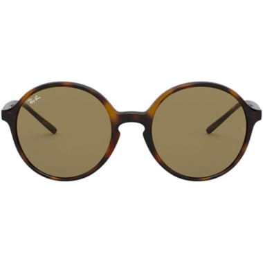 Imagem dos óculos RB4304 710/73 53