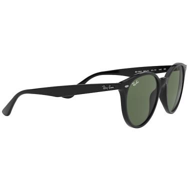Imagem dos óculos RB4305 60171 53