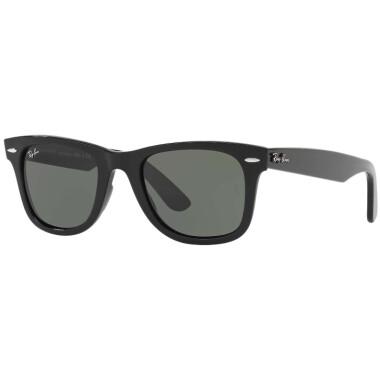 Imagem dos óculos RB4340 601/58 50