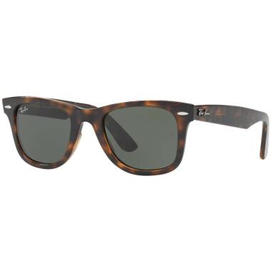 Imagem dos óculos RB4340 710 50