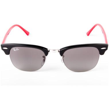 Imagem dos óculos RB4354 6424/11 48