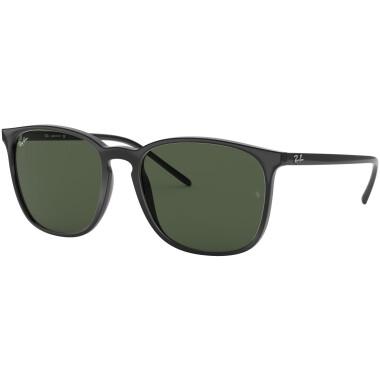 Imagem dos óculos RB4387 601/71 56