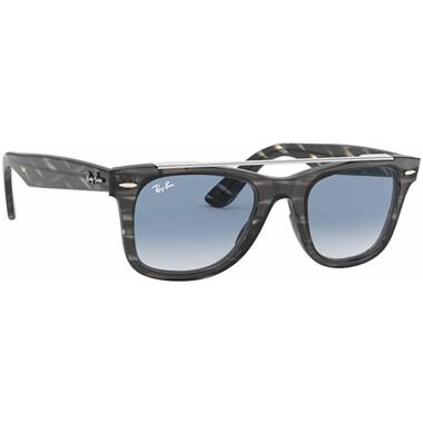 Imagem dos óculos RB4540 6412/3F 50