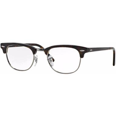 Imagem dos óculos RB5154 2012 5121