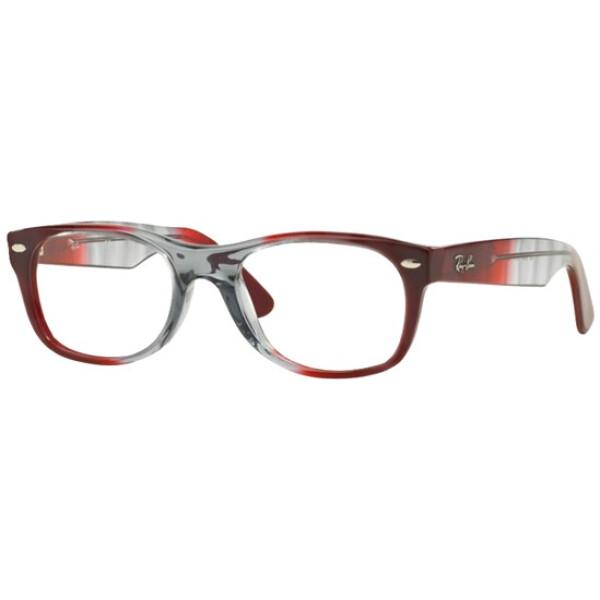 Imagem dos óculos RB5184 5517 5218