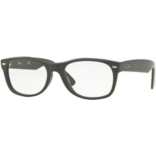 Imagem dos óculos RB5184 5582 5218