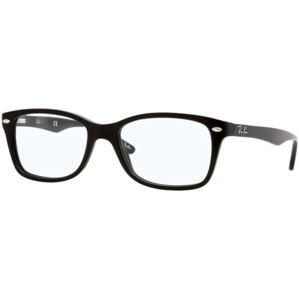 Imagem dos óculos RB5228 2000 5517