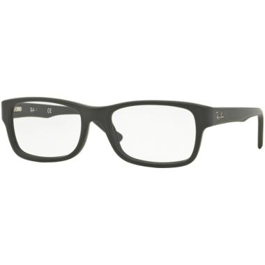Imagem dos óculos RB5268 5582 5017