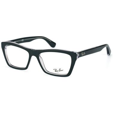 Imagem dos óculos RB5316 2034 5316