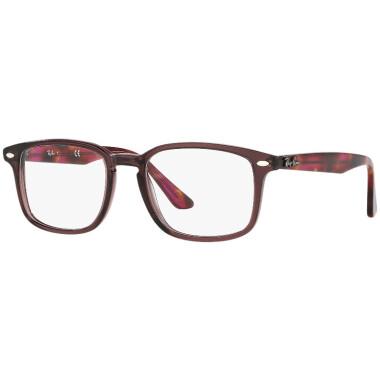 Imagem dos óculos RB5353 5628 5219