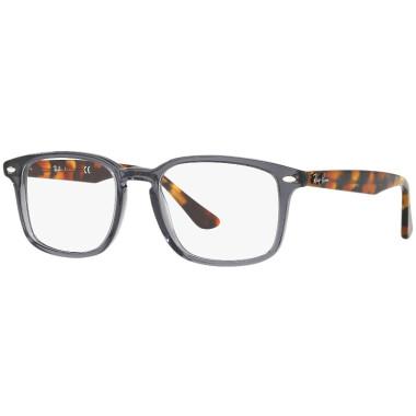 Imagem dos óculos RB5353 5629 5219