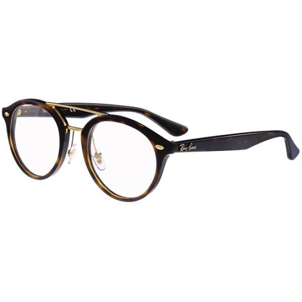 Imagem dos óculos RB5354 5674 4821