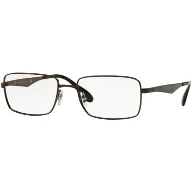 Imagem dos óculos RB6329 2593 5318