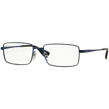 Imagem dos óculos RB6337M 2510 5316