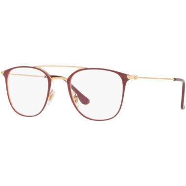 Imagem dos óculos RB6377 2910 5021