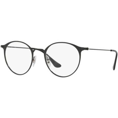 Imagem dos óculos RB6378 2905 4721