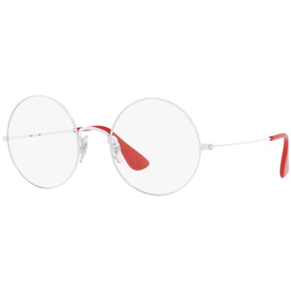 Imagem dos óculos RB6392 2941 5320
