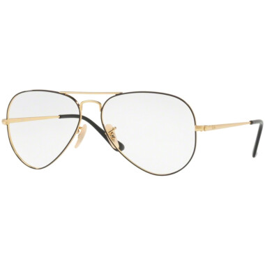 Imagem dos óculos RB6489 2946 5814