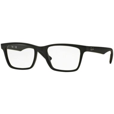 Imagem dos óculos RB7025 2077 5517