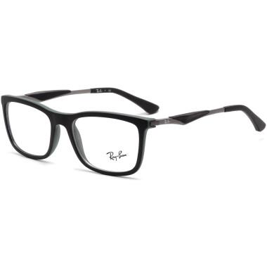 Imagem dos óculos RB7029 5197 5517