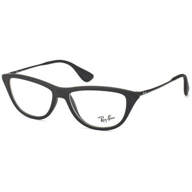 Imagem dos óculos RB7042 5364 5414