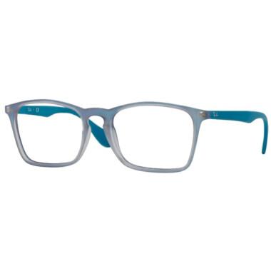 Imagem dos óculos RB7045 5484 5318