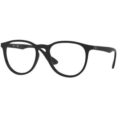 Imagem dos óculos RB7046 5364 5118
