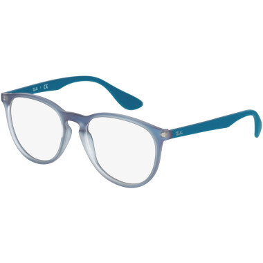 Imagem dos óculos RB7046 5484 5118