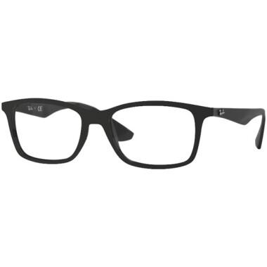 Imagem dos óculos RB7047 5196 5617