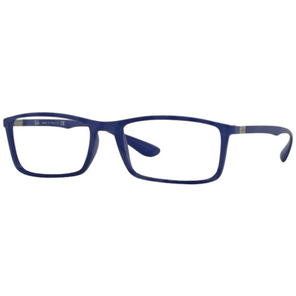 Imagem dos óculos RB7048 5439 5617