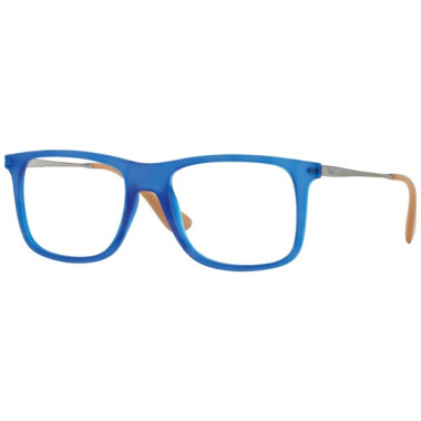 Imagem dos óculos RB7054 5524 5317