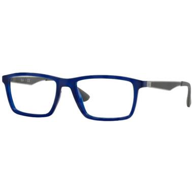 Imagem dos óculos RB7056 5393 5517