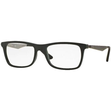 Imagem dos óculos RB7062 5197 5518
