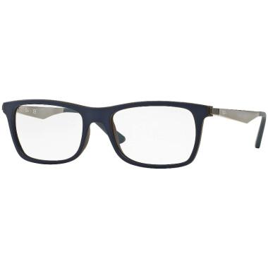 Imagem dos óculos RB7062 5575 5518