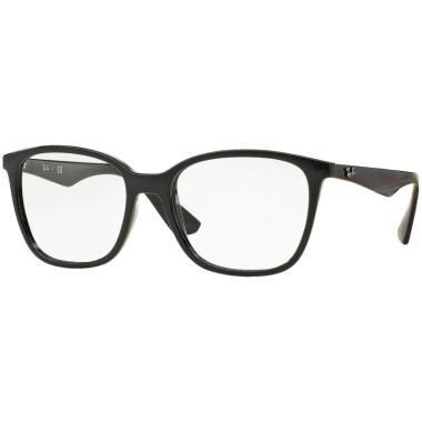 Imagem dos óculos RB7066 2000 5417
