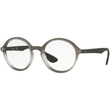 Imagem dos óculos RB7075 5602 4720