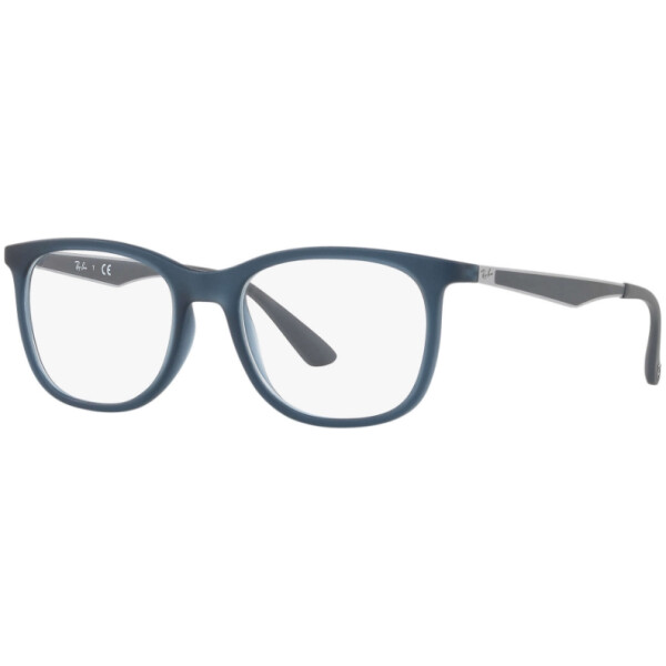 Imagem dos óculos RB7078 5679 5318