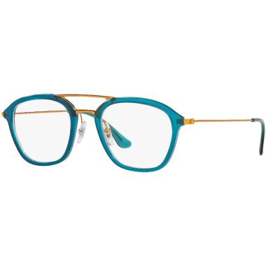 Imagem dos óculos RB7098 5632 4821