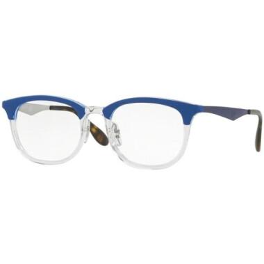 Imagem dos óculos RB7112 5684 5120