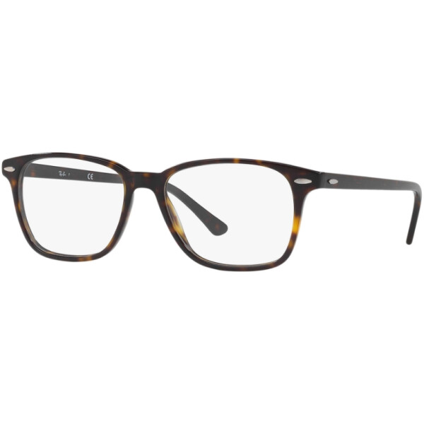 Imagem dos óculos RB7119 2012 5317
