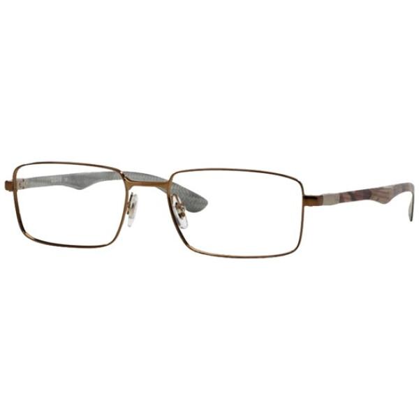 Imagem dos óculos RB8414 2531 5318