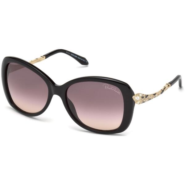 Imagem dos óculos RC917S 01B