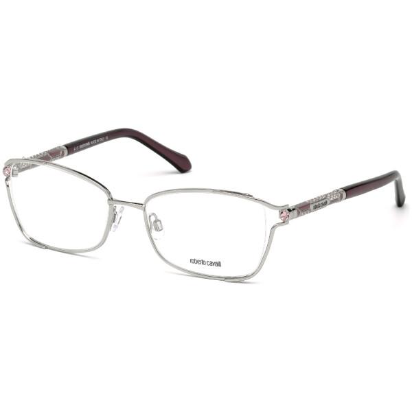 Imagem dos óculos RC964 016 5418