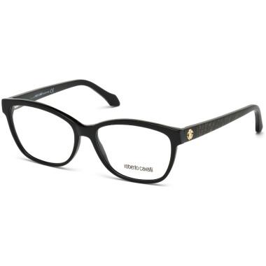 Imagem dos óculos RC970 001 5515