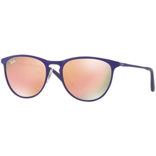 Imagem dos óculos RJ9538 252/2Y 50