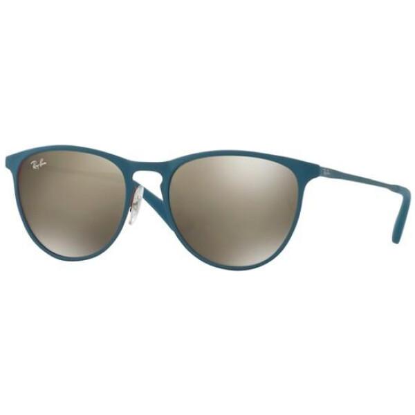 Imagem dos óculos RJ9538 253/5A 50