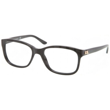 Imagem dos óculos RL6102 5001 5317
