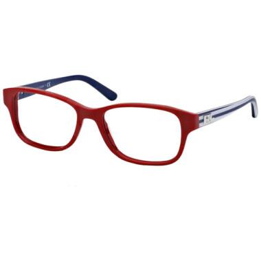 Imagem dos óculos RL6119 5310 5117