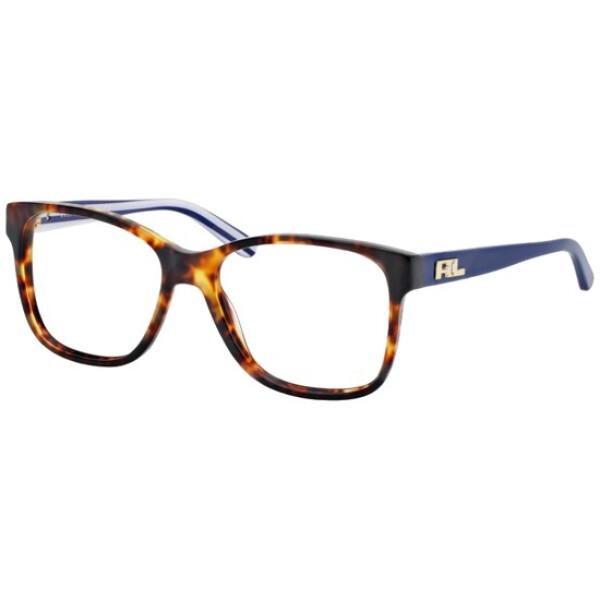 Imagem dos óculos RL6120 5351 5216