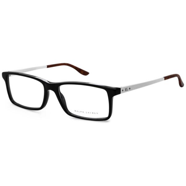 Imagem dos óculos RL6128 5509 5516